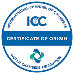 ICC-Certificat-of-Origin