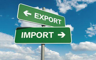 Nu beschikbaar: vijfde editie van de ICC Guide to Export/Import