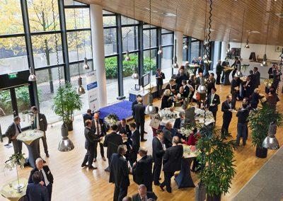 ICC-Nederland-ICCs-Global-Debate_13