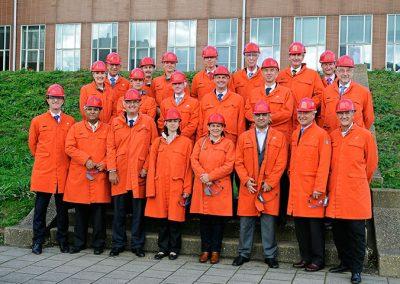 ICC-Nederland-TATA