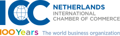 International Chamber of Commerce Nederland