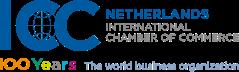International Chamber of Commerce Nederland